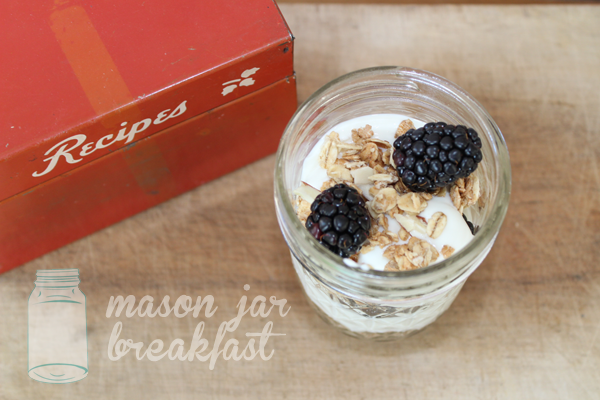 blackberry-breakfast