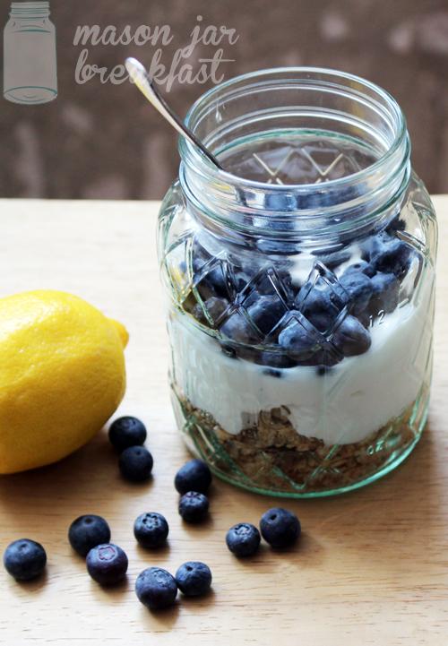 blue-jar