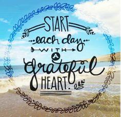 start-each-day