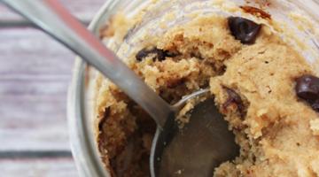 banana-bread-mason-jar-recipe