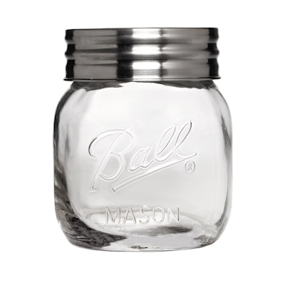 half-gallon-mason-jars