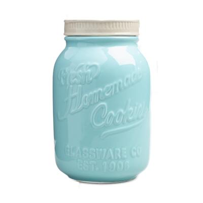 mason-jar-canisters