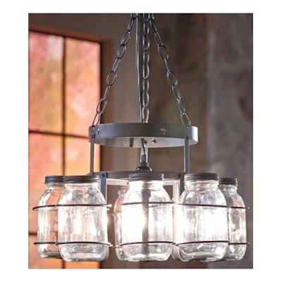 mason-jar-chandeliers