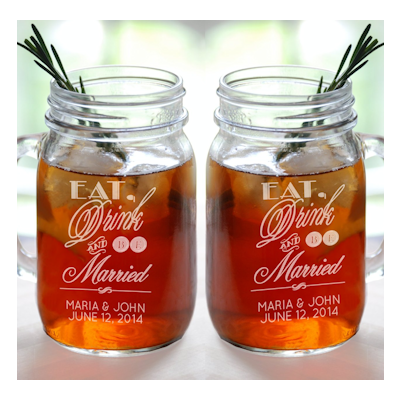 mason-jar-ideas-for-weddings