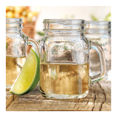 mason-jar-shot-glasses