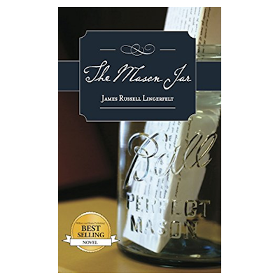 mason-jar-ebooks